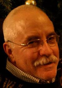 Tom Kurland
